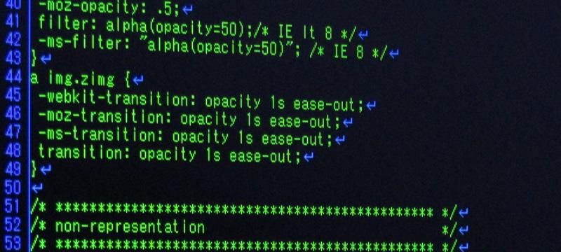 プログラミングを学ぼう