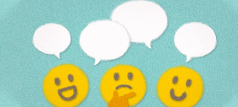 ネット上の口コミ評判