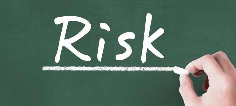 一生非正規のリスク