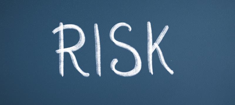 アルバイト生活を続けるリスク