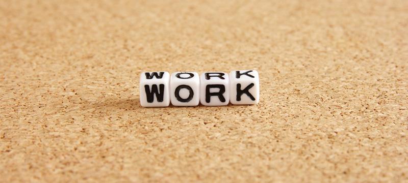 正社員になりやすいおすすめの仕事一覧