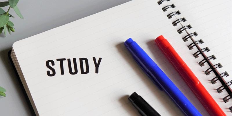 キャリアに繋がる資格を取得するための勉強方法