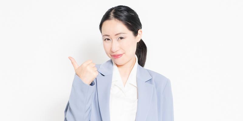 女性におすすめの手に職一覧